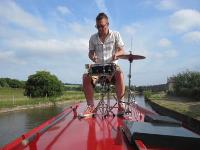 DJ boat trip IMG_5212