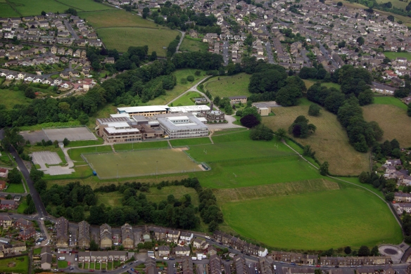 oakbank-school-air